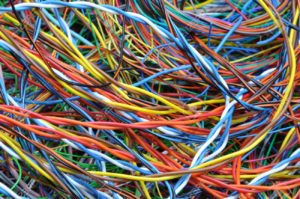 29180590-network-chaos-of-colorful-computer-cables